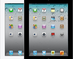 Apple Adds Eight-Year-Old iPad 2 Models to Vintage and Obsolete Products List