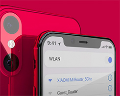 Apple's Exciting iPhone XR2 Design Suddenly Takes Shape