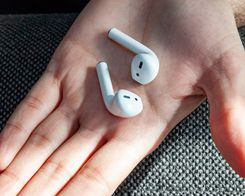 Apple's AirPods 3 Could Get a Big Price Bump