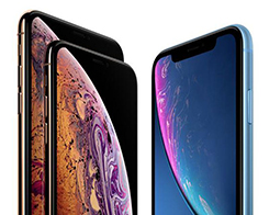 Apple iOS 13 Shock Release News Delivers iPhone Update Warning