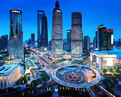 Apple Investors May Be Benefited from Us-China Trade War
