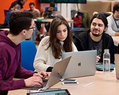 Apple Developer Academy Applications Now Open