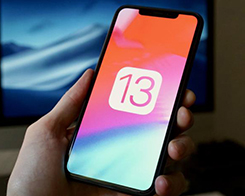 Apple iOS 13 Will Change Your iPhones and iPads Soon