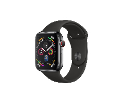 Some Apple Watch Series 3 Repairs Will Get Series 4 Upgrade