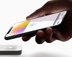 Apple Releasing Second iOS 12.4 Developer Beta Today