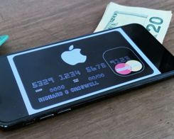 Steve Jobs Proposed an Apple Card as far Back as 2004