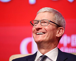 Apple Will Notify Consumers If Future Upgrades Will Impact