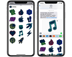 Apple Updates WWDC App Ahead of 2019 Event