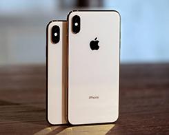 Best Smart Phone Cameras In 2019