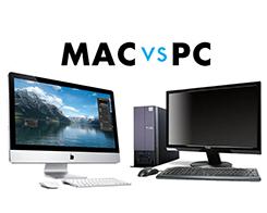 71% of College Students Prefer Macs Over PCs