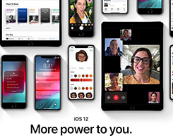 Apple iOS 12.3.1 Release: Should You Upgrade?