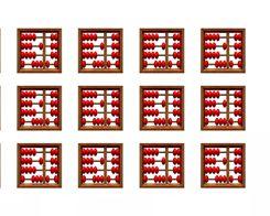 Apple's Abacus Emoji is Wrong