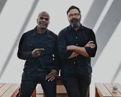 Apple Ad Partner TBWA\Media Arts Lab Assigns New Directors to iPhone, Services