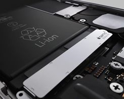 Apple Introduces Smart Battery Optimization in iOS 13 to Combat Battery Aging