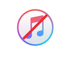 Apple Breaks up iTunes, Creates Separate Podcasts, TV, and Music Apps for MacOS