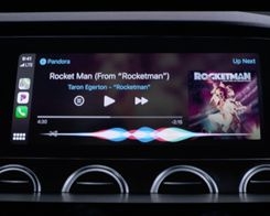 Spotify, Pandora, and Other Music Apps Could Gain Siri Playback Controls