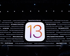 Why You Shouldn't Install iOS 13 and the Other Betas Yet