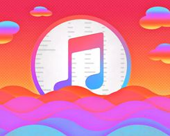 Apple Killed iTunes. Here's What Happens to Your Music Now