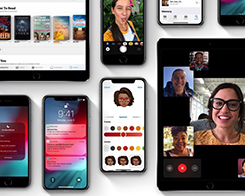 Apple Releases iOS 12.3.2 for iPhone with Bug Fixes