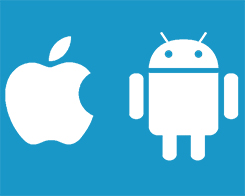 Here's Why It's so Hard to Switch from Apple to Android