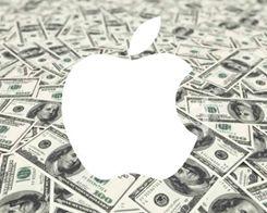 G20 Agrees Deadline for Global Tax Crackdown on Tech Giants like Apple
