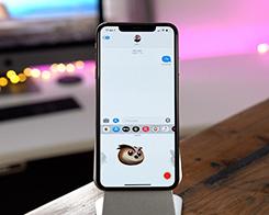 Apple Releasing Fourth Ios 12.4 Developer Beta Today