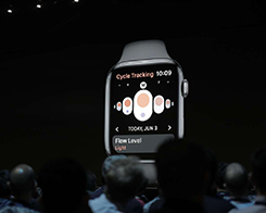 Apple Watch's Own Built-In Apps Can Be Deleted in watchOS 6