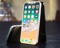 Apple's Shock iPhone Cancellation Makes Sense