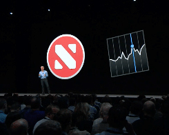 Mac's News, Home, Stocks, and Voice Memos Will Be Improved