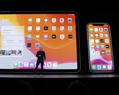 Apple Releases First Public Betas of iOS 13 and iPadOS