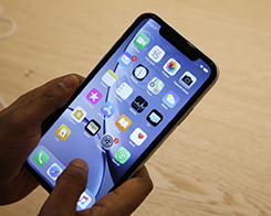 Apple Is Planning to Release New $1,000 iPhone