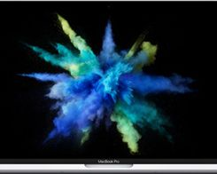 16-Inch MacBook Pro Said to Launch in September With LCD and 3072x1920 Resolution