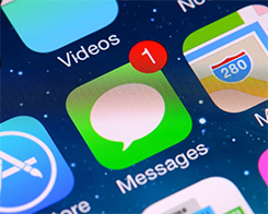 Google Confirms Apple iPhone Bricking iMessage Bomb