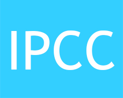 How to Install IPCC File on 3utools