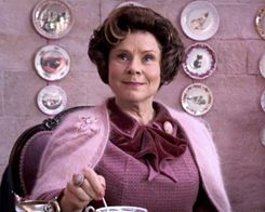 Apple and BBC Co-Producing Comedy Series Starring Imelda Staunton From Harry Potter
