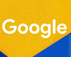 Google Killing Adsense on Android and iOS This Year
