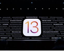 Apple Releases Third Public Betas of iOS 13 and iPadOS