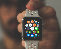 Is Apple Watch with LTE Becoming the Perfect Cell Phone for Kids?