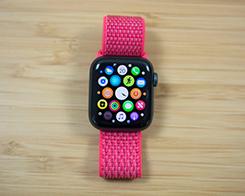 Apple Releases iOS 12.4, watchOS 5.3, macOS 10.14.6