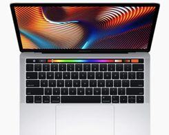 Apple May Introduce a Ridiculously Expensive New 16-inch MacBook Pro Later This Year