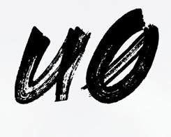 Unc0ver v3.4.0 Released to Support Ned Williamson's Sock Puppet 2 Exploit