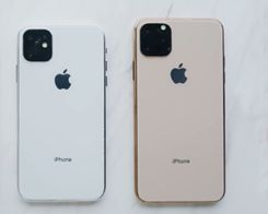 All Three 2020 iPhone Models Expected to Have 5G Wireless Connectivity