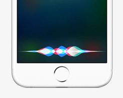 "Apple Confirms ""a Small Portion"" of Siri Recordings get Reviewed by Contractors"