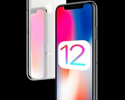 Apple no Longer Signing iOS 12.3-12.3.2, Hindering Downgrades from iOS 12.4
