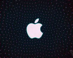 Apple Joins Google, Microsoft and Twitter in Data Transfer Project
