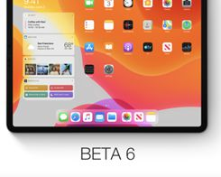 Apple iOS 13 Beta 6 Is Available on 3utools