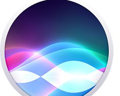 Apple Contractors Listened to 1,000+ Siri Recordings Per Shift