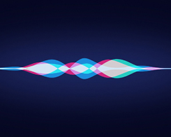 Improving Siri's Privacy Protections
