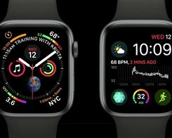 Apple Watch Sleep Tracking Revealed: Sleep Quality, Battery Management, More