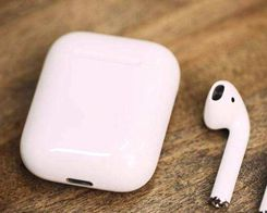 Can you Find your lost AirPods if you Misplaced them?